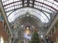 Antwerpen - 22 december 2013 013.JPG