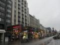 Antwerpen - 22 december 2013 024.JPG