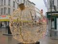 Antwerpen - 22 december 2013 025.JPG