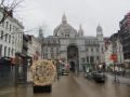 Antwerpen - 22 december 2013 026.JPG