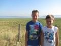 Breskens (NL) - 2 augustus 2013 006.JPG