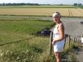 Breskens (NL) - 2 augustus 2013 010.JPG