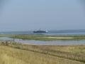 Breskens (NL) - 2 augustus 2013 011.JPG