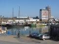 Breskens (NL) - 2 augustus 2013 019.JPG
