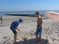 Breskens (NL) - 2 augustus 2013 028.JPG