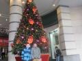 Brussel - 30 december 2013 003.JPG