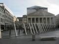 Brussel - 30 december 2013 008.JPG