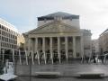Brussel - 30 december 2013 009.JPG