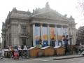 Brussel - 30 december 2013 010.JPG