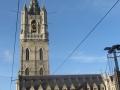 Gent - 28 december 2013 001.JPG