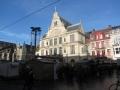 Gent - 28 december 2013 002.JPG