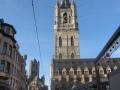 Gent - 28 december 2013 004.JPG