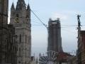 Gent - 28 december 2013 011.JPG
