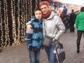 Gent - 28 december 2013 012.JPG