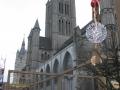 Gent - 28 december 2013 017.JPG