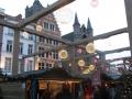 Gent - 28 december 2013 022.JPG