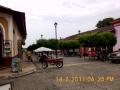 costa rica nicaragua 542.jpg