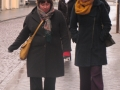 Maastricht 2013 007.JPG
