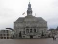 Maastricht 2013 008.JPG