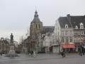 Maastricht 2013 009.JPG