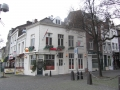 Maastricht 2013 010.JPG