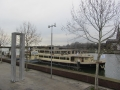 Maastricht 2013 012.JPG