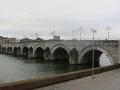 Maastricht 2013 013.JPG