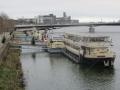Maastricht 2013 014.JPG