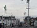 Maastricht 2013 015.JPG