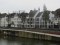 Maastricht 2013 016.JPG