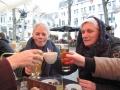 Maastricht (NL) 2012 003.JPG
