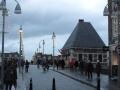 Maastricht (NL) 2012 011.JPG