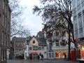 Maastricht (NL) 2012 012.JPG