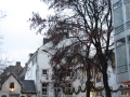 Maastricht (NL) 2012 013.JPG