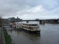 Maastricht (NL) 2012 015.JPG