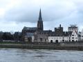 Maastricht (NL) 2012 016.JPG