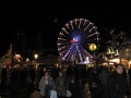 Maastricht (NL) 2012 018.JPG