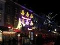 Maastricht (NL) 2012 020.JPG
