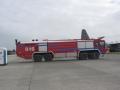 15 Wing Melsbroek 024.JPG