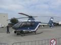 15 Wing Melsbroek 033.JPG