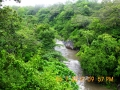costa rica nicaragua 763.jpg