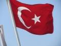 Turkije 2013 017.JPG