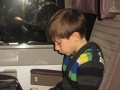 U11 go´s Londen - 22 december 2012 008.JPG