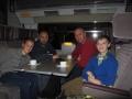 U11 go´s Londen - 22 december 2012 013.JPG