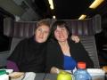 U11 go´s Londen - 22 december 2012 017.JPG