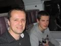 U11 go´s Londen - 22 december 2012 038.JPG