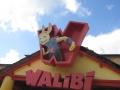 Walibi 2013 006.JPG